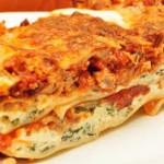 Sztuka kulinarna tworzenia dań polskiej kuchni