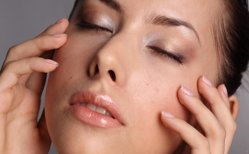 Kompetencja, elegancja i dyskrecja – plusy godziwego gabinetu kosmetycznego