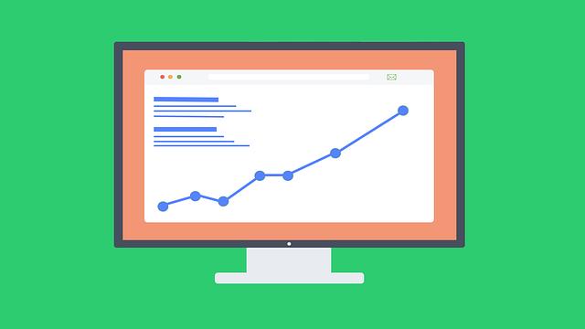 Specjalista w dziedzinie pozycjonowania sformuje stosownametode do twojego biznesu w wyszukiwarce.